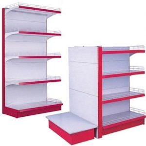 Display-Racks