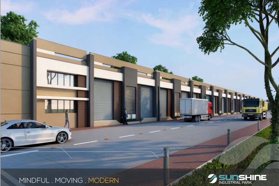Leased Commercial Property For Sale