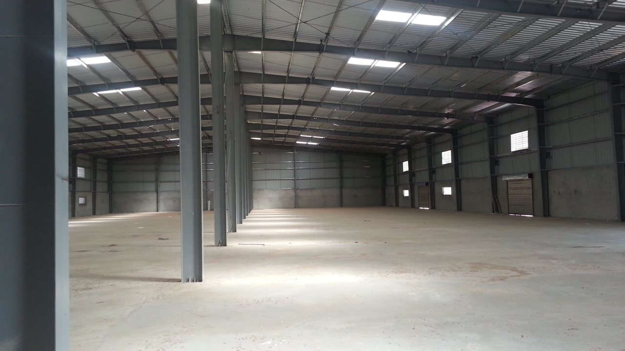 warehouse at deesa available for or rent in located in quick summary